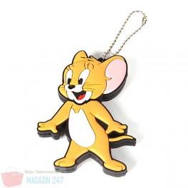 Stick Memorie Flash Drive USB 2.0 model Tom si Jerry