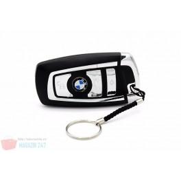 Stick Memorie Flash Drive USB 2.0 model BMW Car Key
