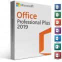 Licenta Microsoft Office Pro Plus 2019 Retail Cel Mai Mic Pret