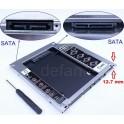 Rack Intern SATA3 - HDD/SSD 2.5 inci