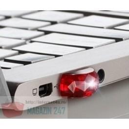 Stick Memorie Flash USB 2.0 model Diamant
