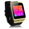 Ceas si Telefon Micro SIM GSM Smart Watch ZGPAX model S29