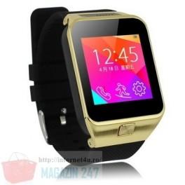 Ceas si Telefon GSM Smart Watch ZGPAX model S29