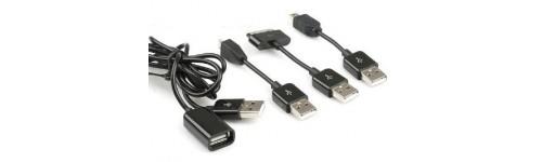 Adaptoare si Cabluri