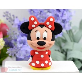 Stick Memorie Flash Drive USB 2.0 model Mikey Mouse