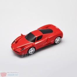 Stick Memorie Flash Drive USB 2.0 model Masina Super Sport Car Ferrari