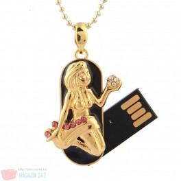 Stick Memorie Flash Drive USB 2.0 model Lantisor Zodiac Horoscop Constellations