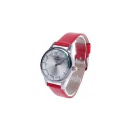 Ceas de LUX Femei Daybird Model 3806