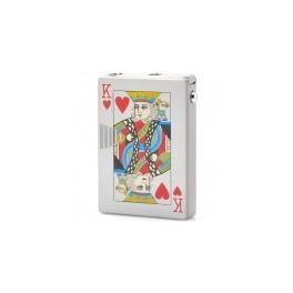 Bricheta-Detector model Poker