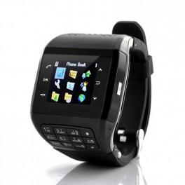 """Ceas si Telefon Inteligent cu ecran tactil 1.3"""" - model """"P"""""""
