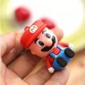 Stick Memorie USB 2.0 model Mario