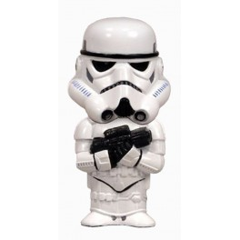 Stick Memorie USB 2.0 model Starwars