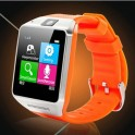 Ceas si Telefon GSM Smart Watch model S10