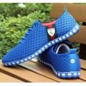 Pantofi Sport pentru alergat model Ferarri