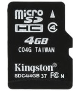 sdcard4gb