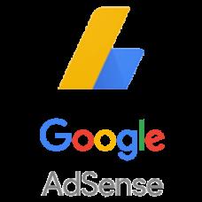 Serviciu Adaugare Banner Publicitar Google AdSense pentru WebSite Blog sau Magazin Online