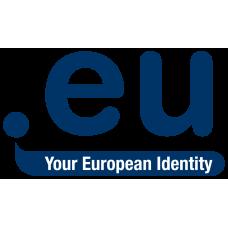 Domeniu .EU