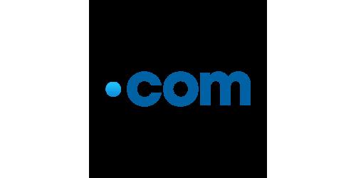 Domeniu .COM