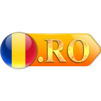 Domeniu .RO