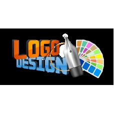 Serviciu Creare si Design Grafica Logo pentru Magazin Online WebSite Ecommerce