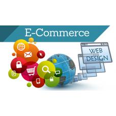 Serviciu Creare Magazin Online cu Instalare Modul Ecommerce Prestashop sau Opencart
