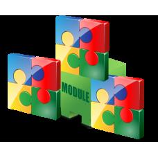 Adaugare Setare si Testare Modul Nou pentru Magazin Online WebSite Ecommerce