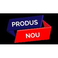 Adaugare Setare Postare si Testare Produs Nou pentru Magazin Online WebSite Ecommerce