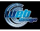 PACHETE WEB DESIGN