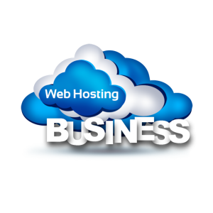 Hosting Business Gazduire 100 GB